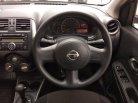 2012 Nissan Almera 1.2 E AT -13