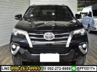 Toyota Fortuner 2.8 V 4WD Wagon AT 2015-3