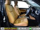Toyota Fortuner 2.8 V 4WD Wagon AT 2015-7