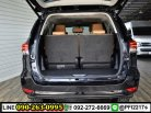 Toyota Fortuner 2.8 V 4WD Wagon AT 2015-5