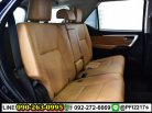 Toyota Fortuner 2.8 V 4WD Wagon AT 2015-4