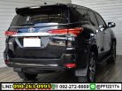 Toyota Fortuner 2.8 V 4WD Wagon AT 2015-11