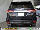 Toyota Fortuner 2.8 V 4WD Wagon AT 2015-13