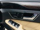 ขาย Benz E250 CDI AMG  Full Option ปี 2012 -8