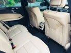 ขาย Benz E250 CDI AMG  Full Option ปี 2012 -12