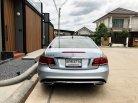 ขาย Benz E200 Coupe AMG W207 รถศูนย์ ปี13 รถมือเดียว รถสวย รถไม่มีอุบัติเหตุ -5