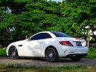 Mercedes-Benz SLC300 AMG 2016 Cabriolet-3