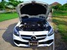 Mercedes-Benz SLC300 AMG 2016 Cabriolet-7