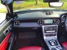 Mercedes-Benz SLC300 AMG 2016 Cabriolet-12