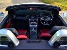 Mercedes-Benz SLC300 AMG 2016 Cabriolet-14