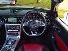 Mercedes-Benz SLC300 AMG 2016 Cabriolet-13