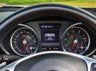 Mercedes-Benz SLC300 AMG 2016 Cabriolet-20
