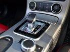 Mercedes-Benz SLC300 AMG 2016 Cabriolet-18