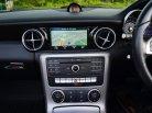 Mercedes-Benz SLC300 AMG 2016 Cabriolet-19