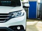 {เซลล์เมฆ} Honda CRV 2.4EL (Navi) 4WD A/T 2013-4