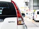 {เซลล์เมฆ} Honda CRV 2.4EL (Navi) 4WD A/T 2013-5