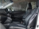 {เซลล์เมฆ} Honda CRV 2.4EL (Navi) 4WD A/T 2013-6