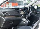 {เซลล์เมฆ} Honda CRV 2.4EL (Navi) 4WD A/T 2013-9
