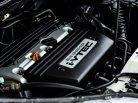 {เซลล์เมฆ} Honda CRV 2.4EL (Navi) 4WD A/T 2013-16