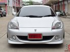 Toyota MR-S 1.8 (ปี 2004) S Convertible AT -1