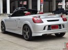 Toyota MR-S 1.8 (ปี 2004) S Convertible AT -2
