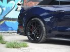 2018 Ford Mustang EcoBoost cabriolet -4