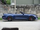 2018 Ford Mustang EcoBoost cabriolet -10