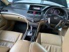 2010 Honda ACCORD E sedan -12
