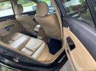 2010 Honda ACCORD E sedan -9