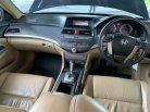 2010 Honda ACCORD E sedan -11