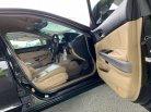 2010 Honda ACCORD E sedan -13