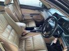 2010 Honda ACCORD E sedan -14