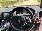 Porsche Cayenne S Hybrid ปี 2012-3