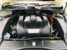 Porsche Cayenne S Hybrid ปี 2012-7