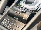 Porsche Cayenne S Hybrid ปี 2012-6