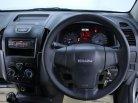 2016 Isuzu D-Max SPARK VGS S pickup -5