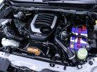 2016 Isuzu D-Max SPARK VGS S pickup -8