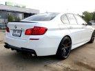 BMW 525d M Sport F10 Lci ปี 2014 Minor change-3