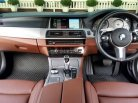 BMW 525d M Sport F10 Lci ปี 2014 Minor change-7