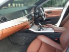BMW 525d M Sport F10 Lci ปี 2014 Minor change-6