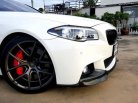 BMW 525d M Sport F10 Lci ปี 2014 Minor change-1