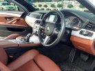 BMW 525d M Sport F10 Lci ปี 2014 Minor change-5