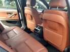 BMW 525d M Sport F10 Lci ปี 2014 Minor change-10