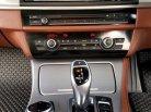 BMW 525d M Sport F10 Lci ปี 2014 Minor change-9