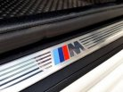 BMW 525d M Sport F10 Lci ปี 2014 Minor change-13