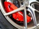 BMW 525d M Sport F10 Lci ปี 2014 Minor change-11