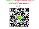 {เซลล์เมฆ} Honda CRV 2.4EL (Navi) 4WD A/T 2013-17