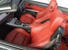 BMW E93 320i Coupe Cabriolet-2