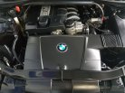 BMW E93 320i Coupe Cabriolet-3