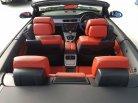 BMW E93 320i Coupe Cabriolet-6